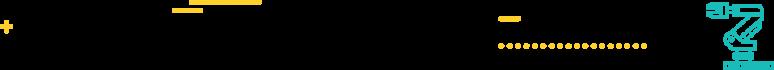 asset-17